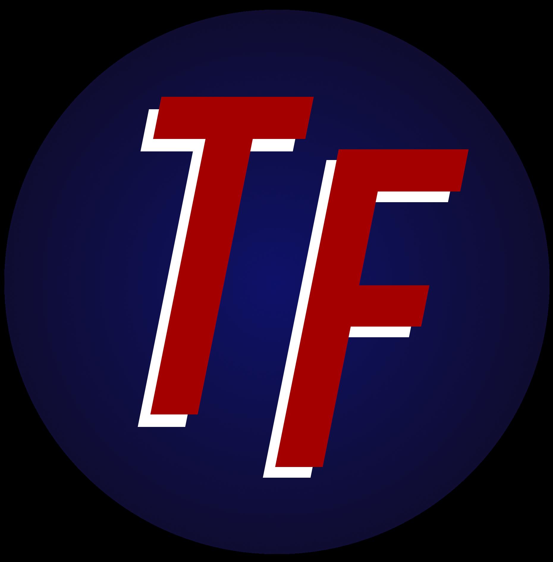 Texans Focus